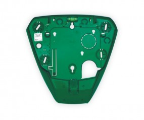 Pyronix DELTABELL BASE GREEN