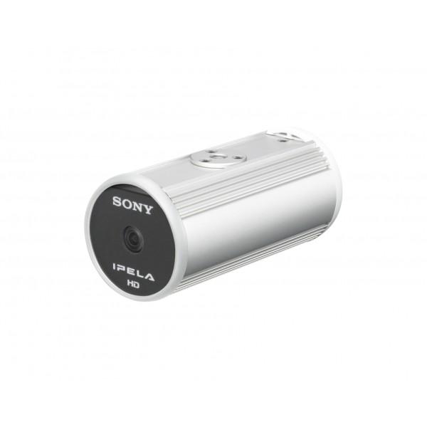 Sony SNC-CH110S