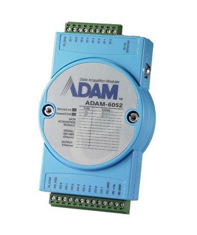 ADAM 6052