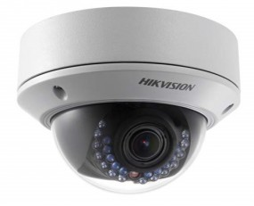 HIKVision DS-2CD2710F-I(2.8-12mm)