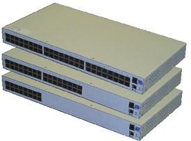 POE370U-480-8