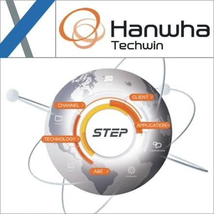 kw07_hanwha_blog