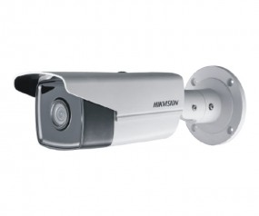 HIKVision DS-2CD2T85FWD-I5(6mm)