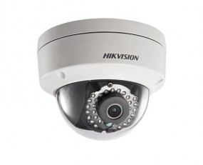 HIKVision DS-2CD2112F-IWS(4mm)