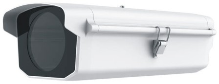HIKVision DS-1332HZ