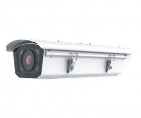HIKVision DS-2CD4026FWD/P-L(7-33mm)