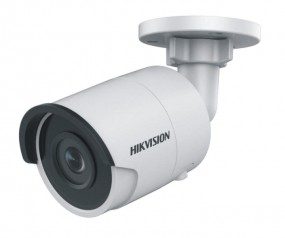 HIKVision DS-2CD2085FWD-I(6mm)