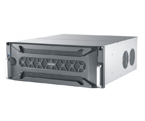 HIKVision DS-96128NI-I24