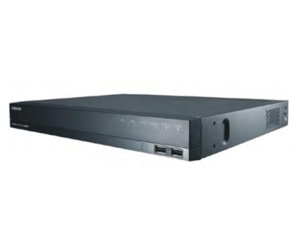 Samsung XRN-810S 0TB