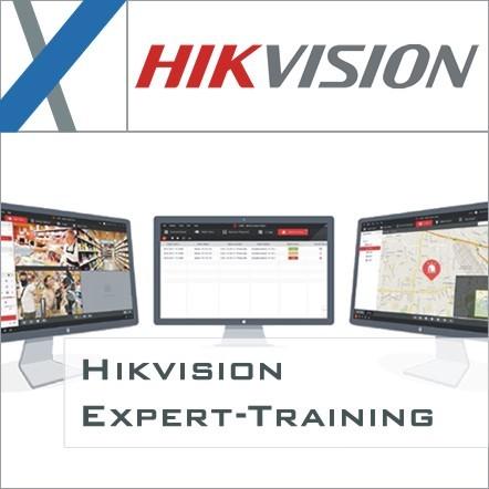 kw41_expert-training_blog