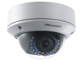 HIKVision DS-2CD2722FWD-I(2.8-12mm)
