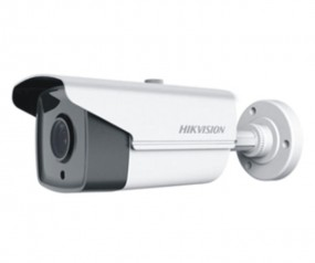 HIKVision DS-2CE16D0T-IT3(2.8mm)