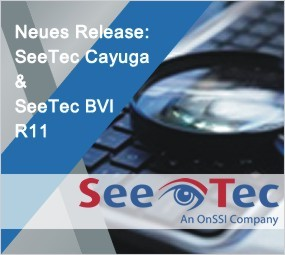 2017-KW48_SeeTec_Release-R11