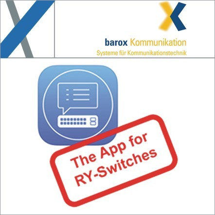 2018-KW07_barox-app