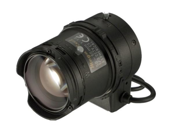 Tamron M13VG550