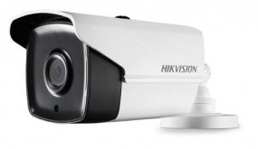 HIKVision DS-2CE16F7T-IT3(2.8mm)