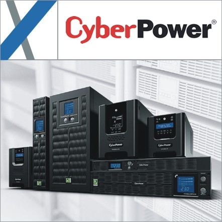 kw41_cyberpower_blog