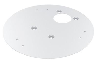 HIKVision GP-FE1