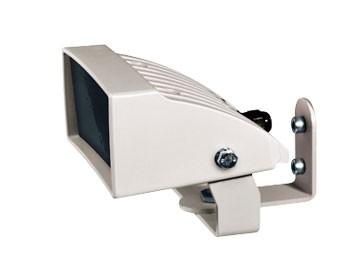 Videotec IRH60H9A
