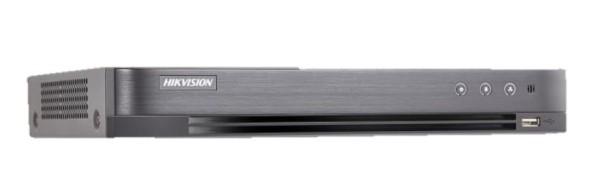 HIKVision DS-7208HUHI-K1(S)