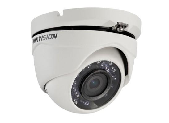 HIKVision DS-2CE56D5T-IRM(2.8mm)