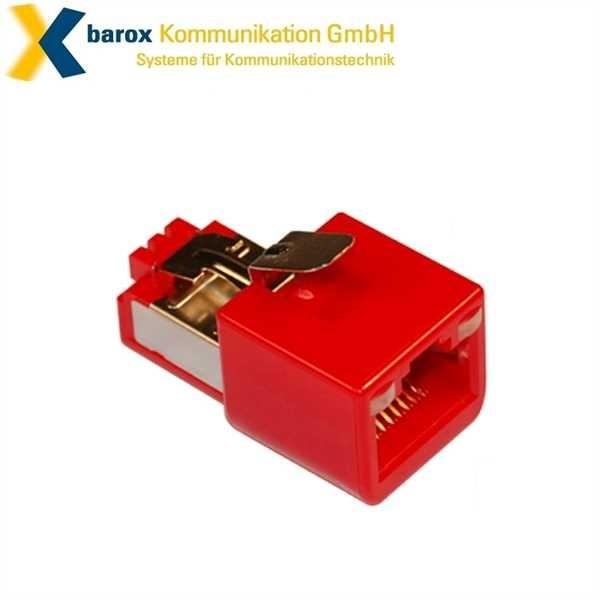 barox VI-2001